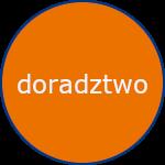 doradztwo2