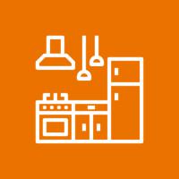 kitchen_icon