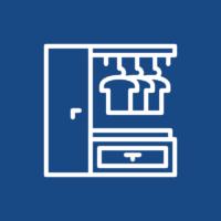 wardrobe_icon