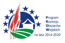 logo_prow