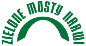 logo_zielone_mosty